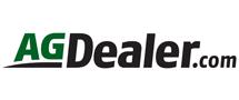 Ag Dealer company